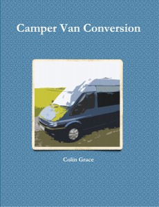 Ever Wanted To Own A Camper Van Having Problems Finding One That Meets Your Needs Or Budget